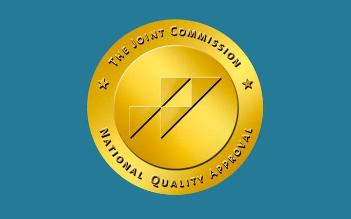 joint-commission-logo