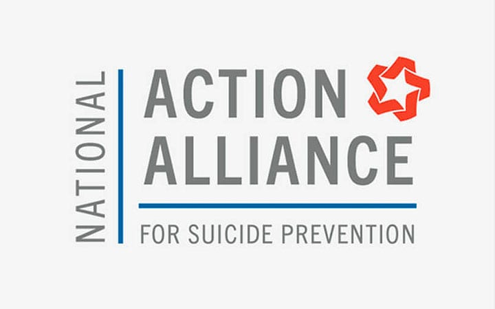 action-alliance-logo