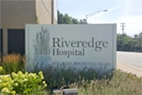 Riveredge Hospital